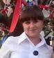 Казерова Лариса Викторовна