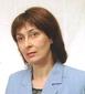 Карасева Элеонора Алексеевна