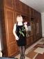 Авилова Нина Валентиновна