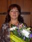 Мутто Ирина Андреевна