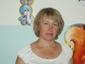 Черногузова Елена Васильевна