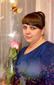 Щербинина Алиса Витальевна