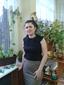 Панфилец Анастасия Анатольевна