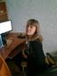 Мищенко Татьяна Сергеевна