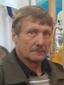 Безбородов Николай Викторович