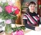 Борисова Виктория Александровна