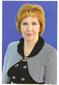 Волченко Наталья Геннадьевна