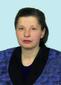 Мелентьева Екатерина Алексеевна