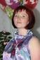 Косаренкова Наталья Анатольевна
