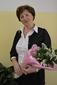 Аверьянова Наталья Викторовна
