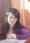 Таразанова Тамара Ивановна
