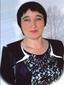 Галиева Илфания Мусавировна