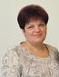 Крутолевич Наталья Николаевна