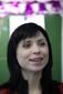 Тулупова Ольга Николаевна