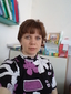 Михалькова Анна Николаевна