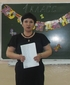 Гришанина Ольга Леонидовна