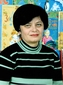 Ярош Алла Александровна