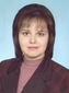 Хворова Ольга Владимировна