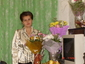 Ошлакова Валентина Михайловна