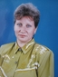 Кожанова Валентина Николаевна