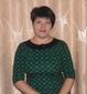 Асеева Ольга Николаевна