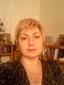 Запорожец Алена Владимировна