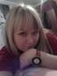 Берестова Наталья Анатольевна