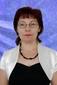 Иванова Таисия Николаевна