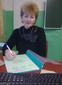 Базунова Евдокия Савельевна