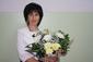 Каширина Лариса Николаевна
