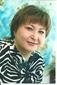Сокольникова Татьяна Валерьевна