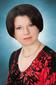 Варбанец Анна Анатольевна