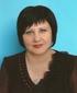 Мережко Татьяна Владимировна