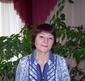 Болкунова Валентина Владимировна