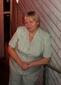 Морозова Нина Васильевна