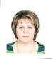 Старыгина Елена Витальевна