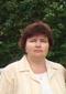 Кривоносова Людмила Леонидовна