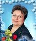 Мельник Людмила Николаевна