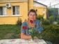 Торовец Елена Анатольевна
