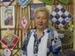 Габова Валентина Корниловна