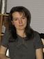 Агапова Татьяна Николаевна