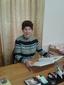 Мухина Елена Васильевна