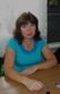 Шибаева Виктория Владимировна