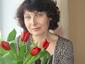 Борщик Ольга Борисовна