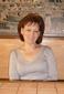 Савченкова Елена Владимировна