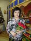 Лобачева Елена Геннадьевна