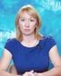 Костенко Лариса Владимировна