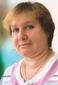Костюченко Вера Петровна