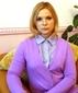 Расулова Светлана Сергеевна