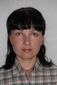 Пушкина Марина Игоревна